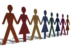 Pedido Provisionamiento de Recursos Humanos y Técnico