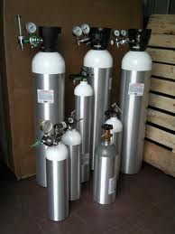Order Oxygen therapy