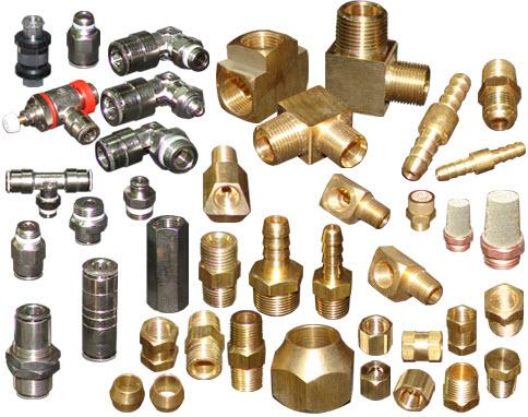 Pedido Fabricacion de piezas de repuesto a pedido