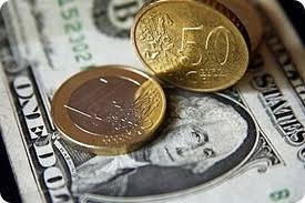 Pedido Compra y Venta de Monedas Extranjeras