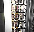 Pedido Telefonía y Datos.Instalación de Centrales Telefónicas