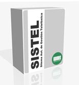 Pedido SISTEL (Sistema para automatización de gestión telefónica)