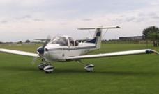 Pedido Aviacion
