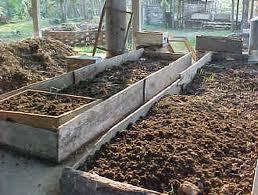 Pedido Cursos Lombricultura In Situ
