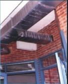 Pedido Instalacion en Conductos de Aire