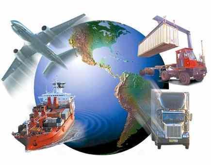 Pedido Exportaciones