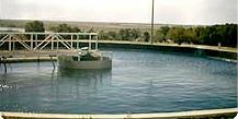 Pedido Tratamiento Integral de Agua para Calderas,