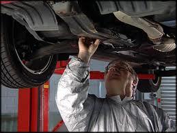 Pedido Cambio de aceite de transmisión