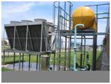 Pedido Instalación de Aire Acondicionado Industrial