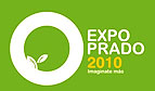 Expo Prado 2010