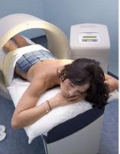 Pedido La Magnetoterapia