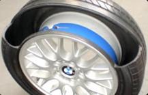 Pedido Neumáticos