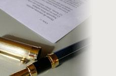 Pedido Asesoramiento Técnigo Legal