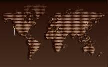 Pedido Consultoria en Comercio Exterior