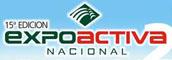 15º Exposición Agroindustrial Activa de Uruguay
