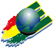 34º Feria Internacional de Santa Cruz