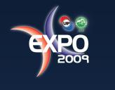 Pedido XXVIII Expoferia Internacional de Ganadería, Industria, Agricultura, Comercio y Servicios