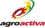 Pedido Agroactiva 2010