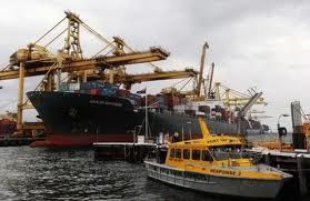 Pedido Planeamiento del Comercio Exterior