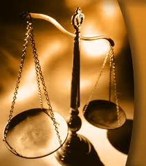 Pedido Asesoramiento Jurídico Internacional