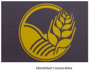 Pedido Identidad Corporativa