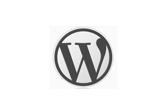 Pedido Wordpress
