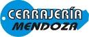 Pedido Servicios de reparación, instalación y mantenimiento de cajas fuertes