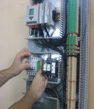 Pedido Asesoramiento en La Implementacion de Sistemas de Automatización