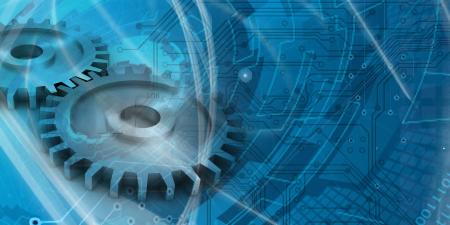 Pedido Ingenieria de Software y Desarrollo de Sistemas para Control, Supervizacion y Adquisicion de Datos. (SCADA)