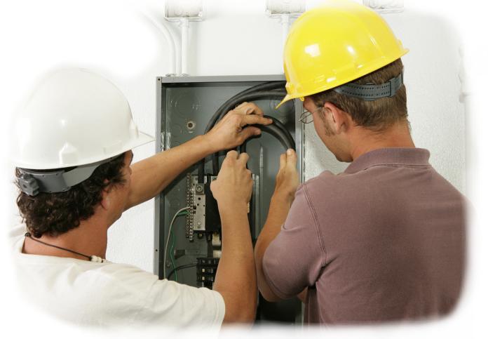 Pedido Diseño, Armado e Instalacion de Tableros Electricos de Control y Potencia