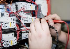 Pedido Asistencia Tecnica en la Instalacion y Puesta en Marcha de Maquinas y Sistemas de Proceso
