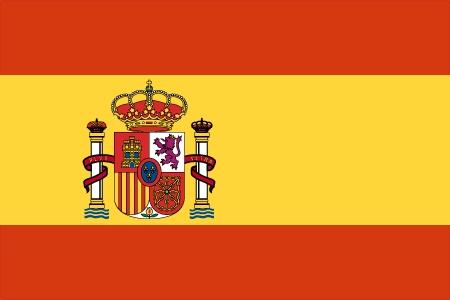 Pedido Cursos de español