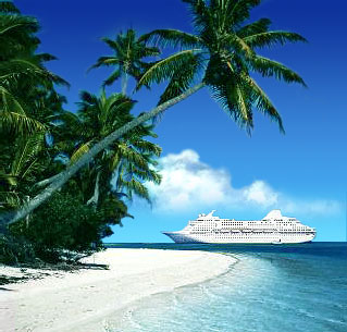 Pedido Turismo y descanso