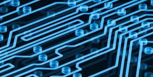 Pedido Ingeniería Electrónica
