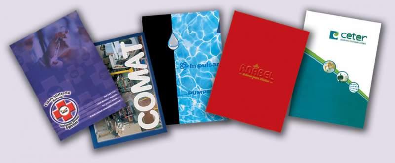 Pedido Diseño de catalogo, folleto
