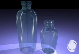 Pedido Diseño de envases