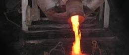 Pedido Cementado y Carbonitrurado