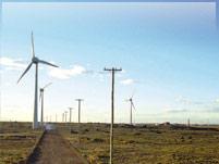 Proyectos PDS - Montaje Parque Eólico PT