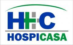 Insumos y aparatología médica