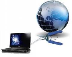 Servicios de Conexión a Redes