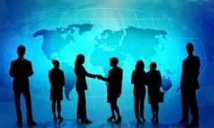 Financiación de Importaciones + Prefinanciación de Exportaciones + Seguimiento de la Gestión de Cobranza en el Exterior