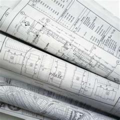 Relevamiento de Materiales, Especificaciones y Normas