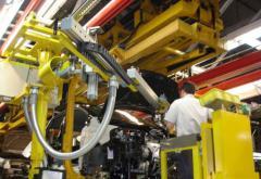 Ingenieria, Proyecto, Diseño Industrial y Asistencia