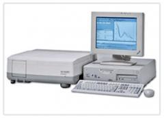 Servicios Bioanalíticos Bajo Regulaciones ANMAT