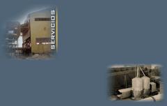 Ingeniería y desarrollo para solucionar los problemas de instalación
