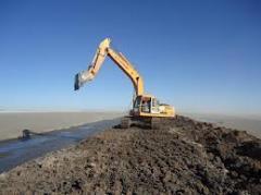 Consultoría en Medio Ambiente