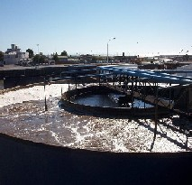 Gestión ambiental integral de los residuos sólidos industriales, asesoramiento y elaboración de proyectos.