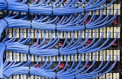 Redes de cableado estructurado