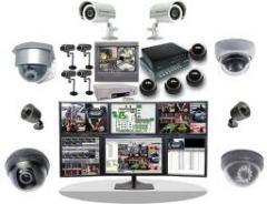 Sistemas de video digital
