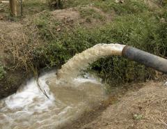 Exploración de aguas subterráneas